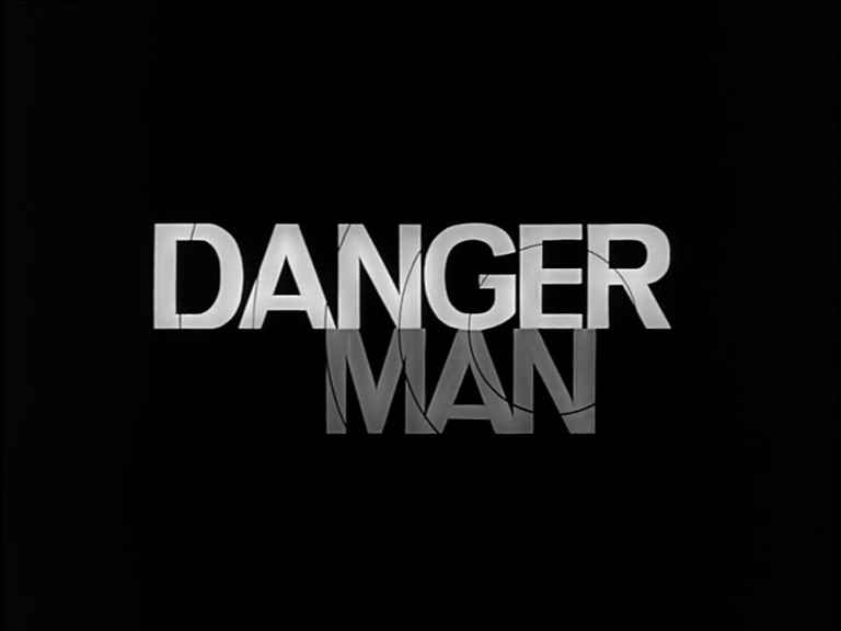 f5tg7 Various   Danger Man [Season 2] (1964   1965)