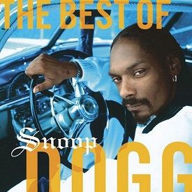 Snoop Dogg full album indir download
