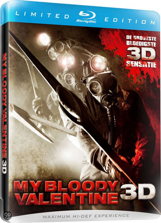 San Valentino di sangue in 3-D (2009) ISO Full Blu-ray ISO 3D [Reauthored] AVC DTS-HD MA 7.1 ITA ENG