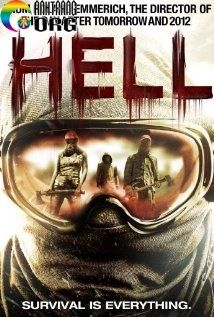 C490E1BB8Ba-NgE1BBA5c-Hell-2011