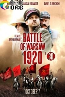 CuE1BB99c-ChiE1BABFn-E1BB9E-Ba-Lan-1920-Battle-Of-Warsaw-1920
