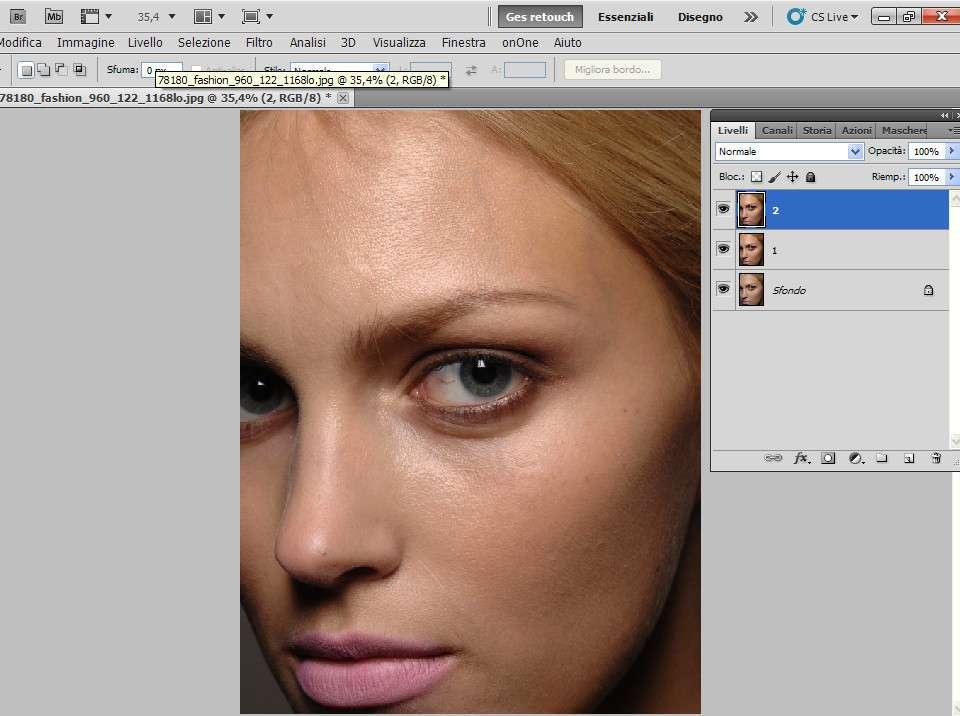Immagine ridimensionata: clicca sull'immagine per vederla con le dimensioni originali.