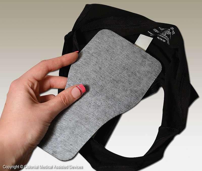 p10041341002038 - Higieniza tu trasero con este parche culero desodorante y haz que tus ventosidades huelan bien