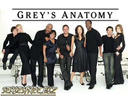 greys_anatomy_seriesfree