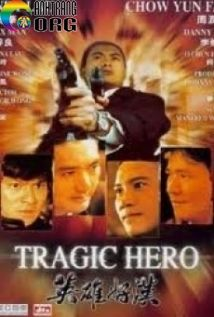 Anh Hùng Hảo Hán | Rich and Famous 2 | Black Vengeance | Tragic Hero | 1987 ...