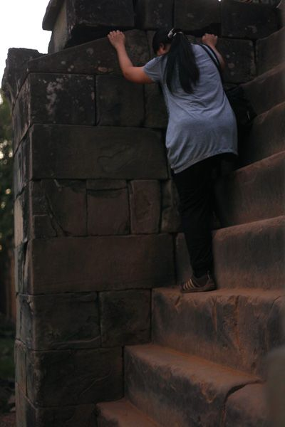 stairs3.jpg