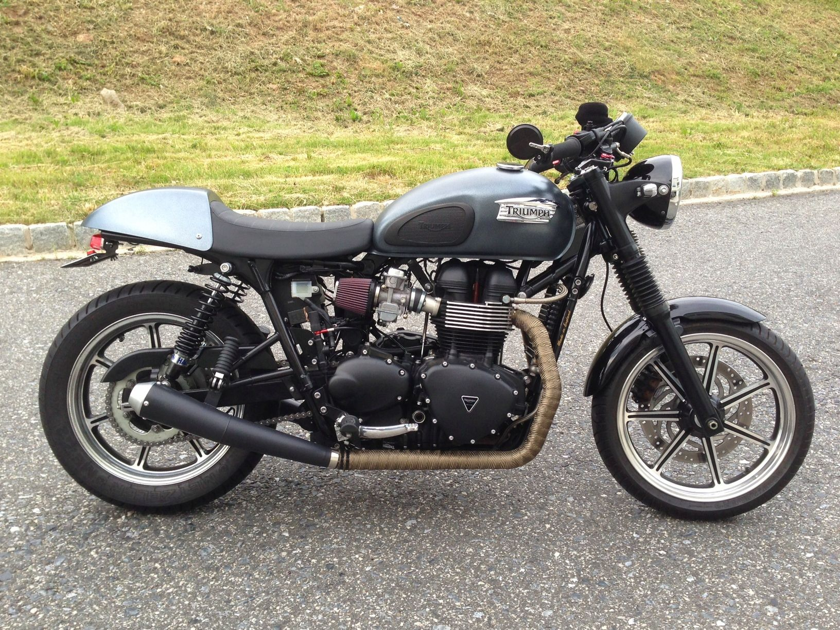 Cb1100 forum 1st post anxious new owner from philly for Deptford honda yamaha