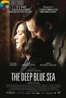 DE1BBA5c-VE1BB8Dng-C490C3A0n-BC3A0-The-Deep-Blue-Sea-2011