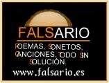 Falsario.es