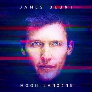 Satellites James Blunt